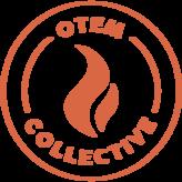 Otem Collective Logo