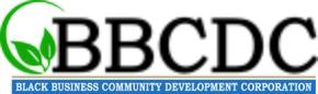 Black Business Community Development Corporation Logo