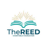 REED Charitable Foundation Logo