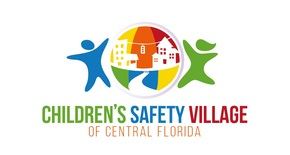 Childrens Safety Village Of Central Florida Inc Logo