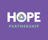 Community Hope Center, Inc. Logo