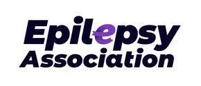 Epilepsy Association of Central Florida, Inc. Logo