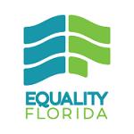 Equality Florida Institute, Inc. Logo