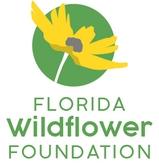 Florida Wildflower Foundation Inc. Logo