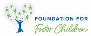 Foundation for Foster Children, Inc. Logo