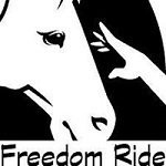 Freedom Ride, Inc. Logo