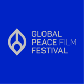 Global Peace Film Festival, Inc. Logo