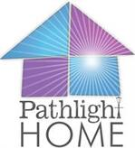 Pathlight HOME Logo
