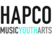 HAPCO Music Foundation Inc Logo