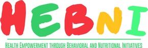 Hebni Nutrition Consultants Inc. Logo