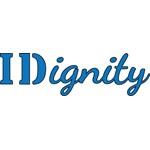 IDignity, Inc. Logo