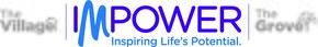 IMPOWER, Inc. Logo