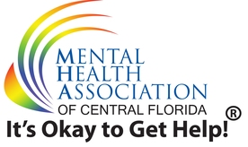 Mental Health Association Of Central Florida Inc Logo