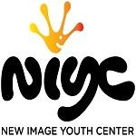 New Image Youth Center Inc. Logo