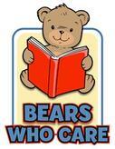 Bears Who Care Logo