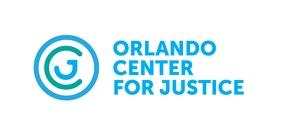 Orlando Center for Justice, Inc. Logo
