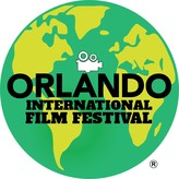Orlando International Film Festival, Inc. Logo