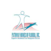Pathway Homes of Florida Logo