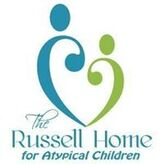 Russell Home for Atypical Children Logo