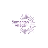 Samaritan Village Inc. Logo