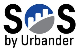Sos By Urbander Inc Logo