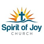 Spirit of Joy Lutheran Church Logo