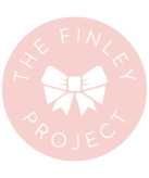 The Finley Project Inc Logo