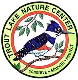 Trout Lake Nature Center Inc. Logo