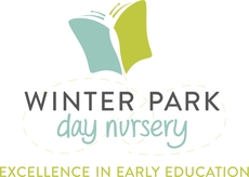 Winter Park Day Nursery, Inc. Logo