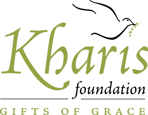 Kharis Foundation