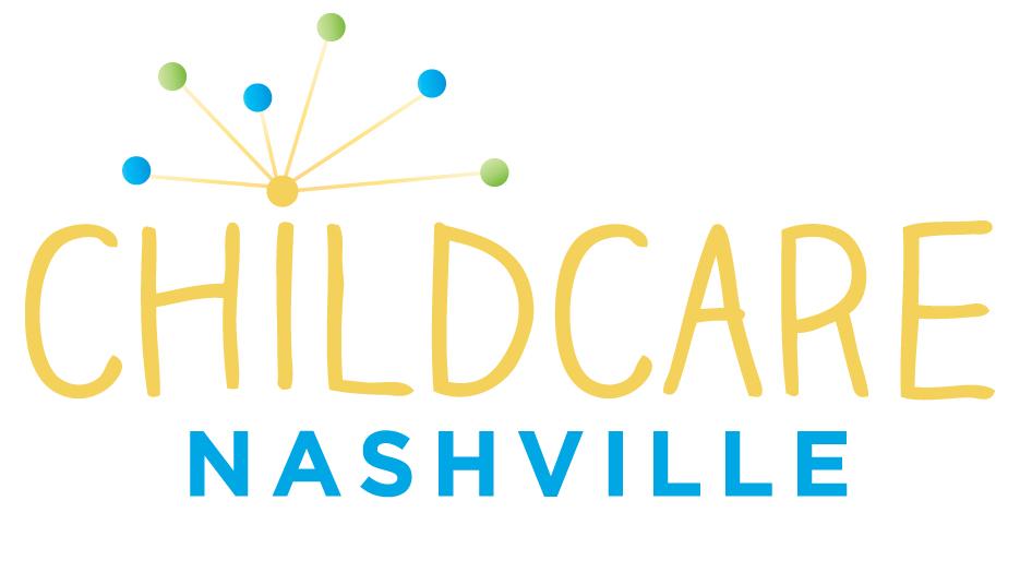 Childcare Nashville