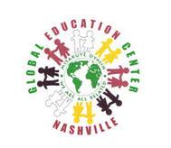 Global Education Center Logo