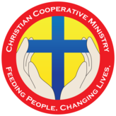 Christian Cooperative Ministry Logo