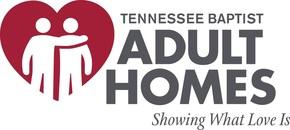 Tennessee Baptist Adult Homes, Inc Logo