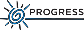 Progress Inc. Logo