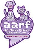 AARF Logo