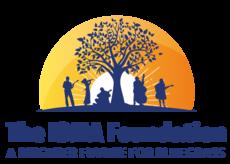 The IBMA Foundation, Inc. Logo