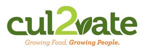 Cul2vate Logo
