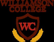 Williamson Christian College Logo