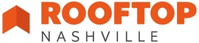 Rooftop Foundation Logo