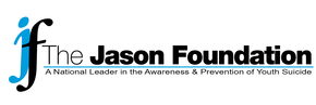 Jason Foundation, Inc. Logo