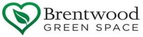 Citizens for Brentwood Green Space, Inc Logo