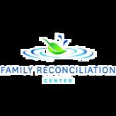 Family Reconciliation Center, Inc. Logo