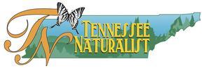 Tennessee Naturalist Program, Inc. Logo