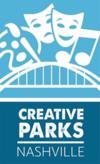 Creative Parks Nashville Logo