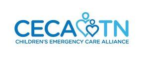 TN Emergency Medical Services for Children Logo