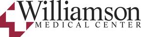 Williamson Medical Center Foundation Logo