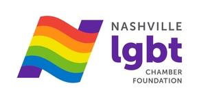 Nashville LGBT Chamber Foundation Logo