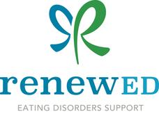Renewed (EDCT) Logo
