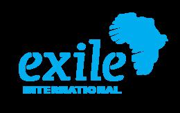 Exile International Logo